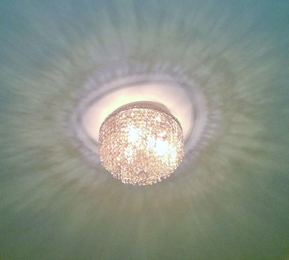 Chandelier Outside Light Patterns Of Light Eye Shaped Halo Definition Light Ring