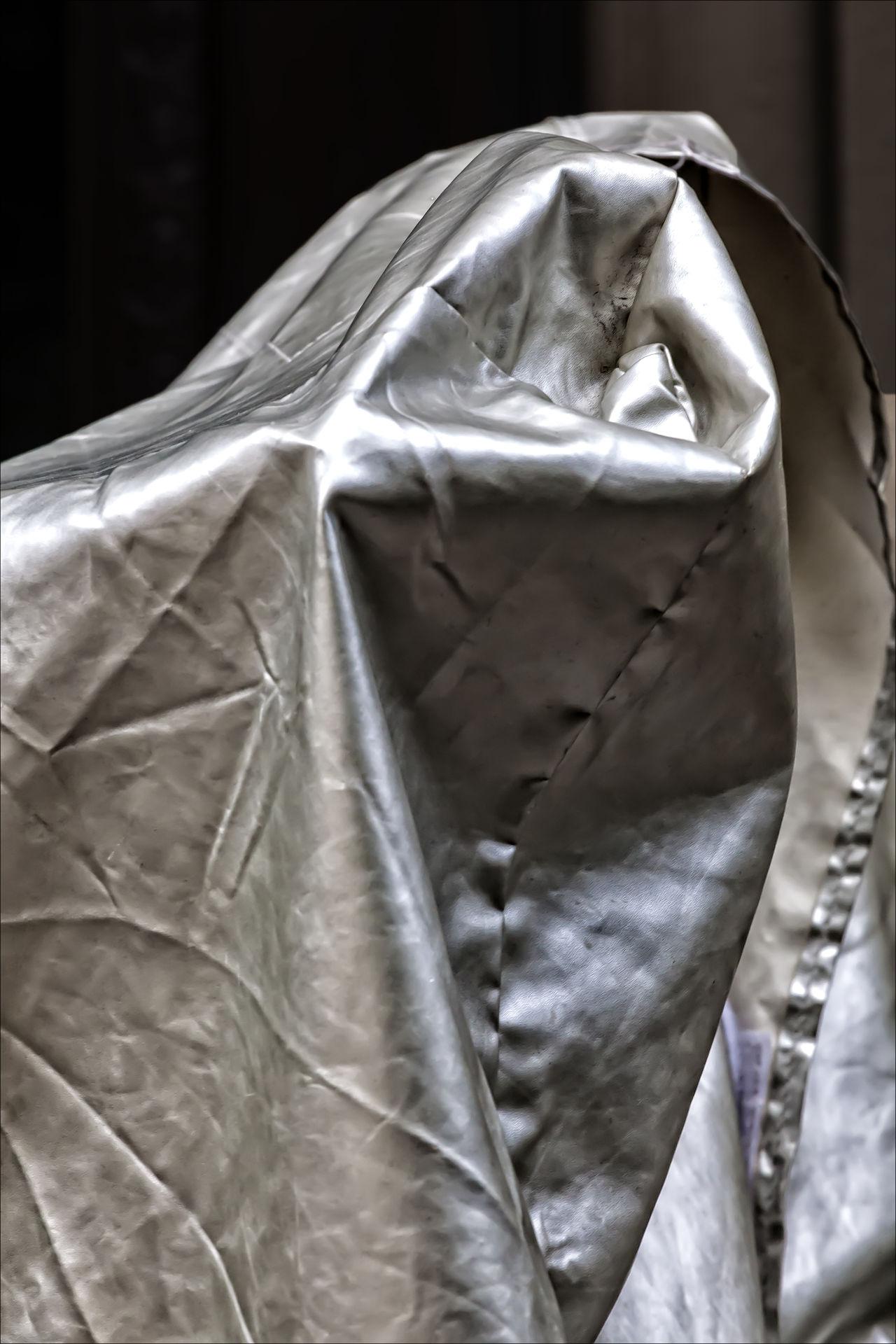 Motorcycle Tarp Motorcycle Tarpaulin Reflective Fabric Still Life Tarpaulin