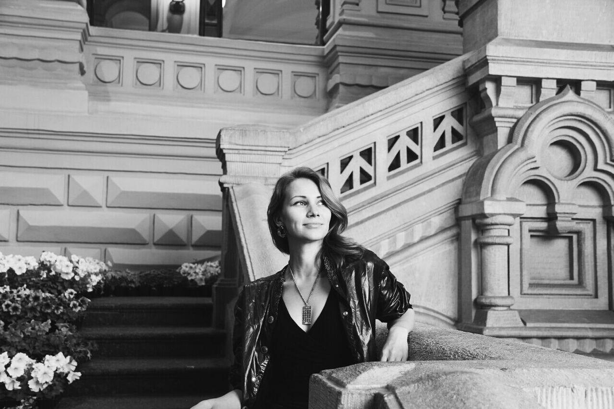Пожалуй выложу себя. 🌞 Taking Photos Hello World Relaxing Enjoying Life Москва Чб Liza_berg