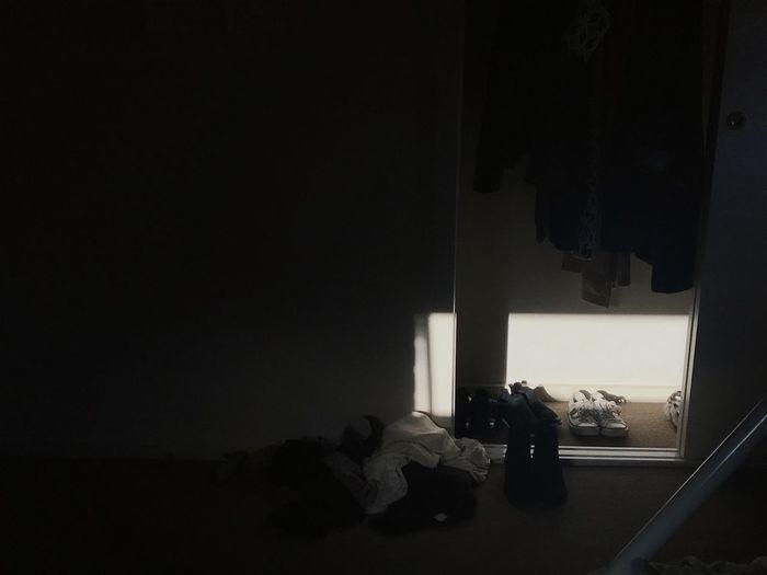 Room Light