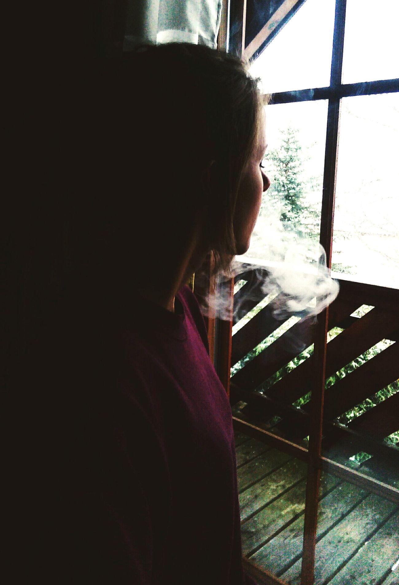 Auch Nichtraucher müssen sterben🚬 Smoke Cigrettes Zigarette Lifesucks