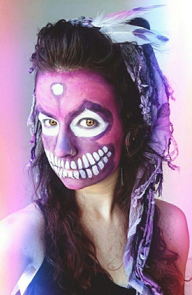 Dazzle make up Dota Dota 2 Makeup Nerd