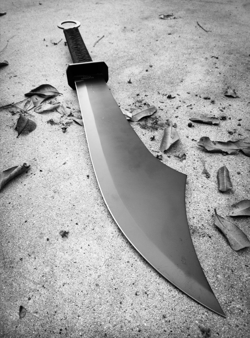 Monochrome Black And White Blackandwhite Weapons Of War Weapon EyeEm Best Shots EyeEm Bestseller