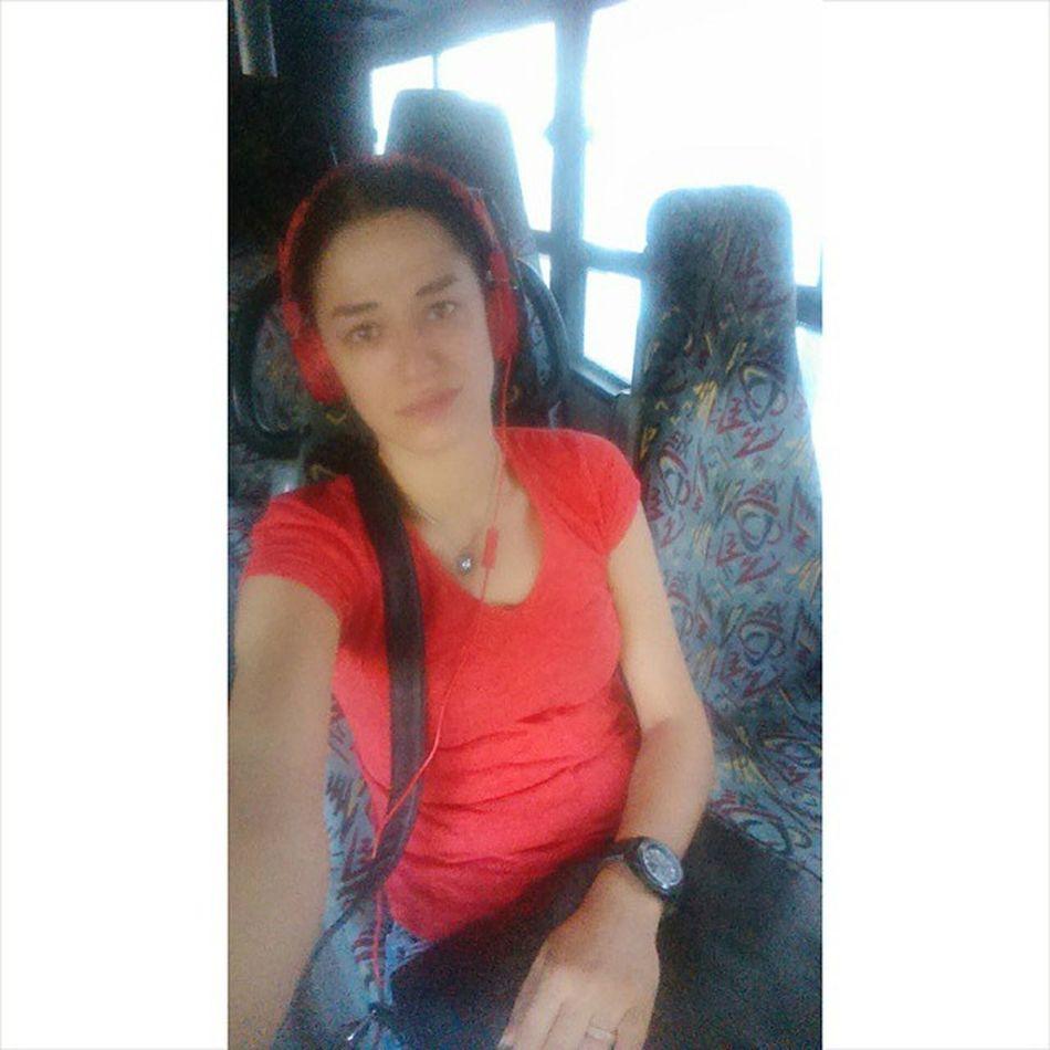 Goodmorning Today Iett Like4like insmagandroid instagram instamobil ????? sizi nem problemini çözmeye davet ediyorum ?? kaynak ; yüzümdeki parlamadir .....