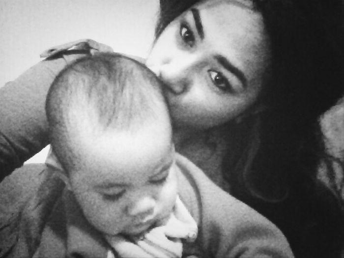 Love My Baby <3