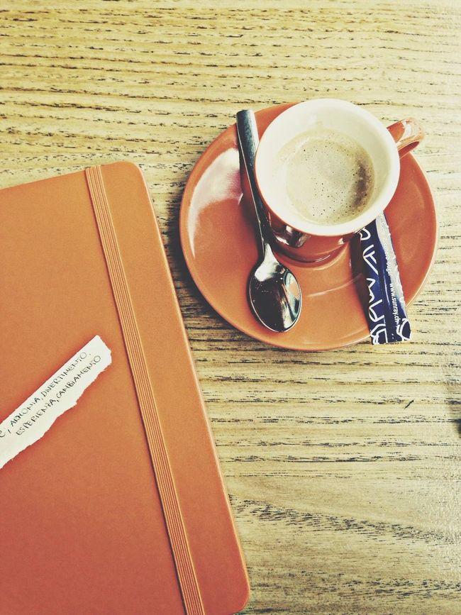 Pausa Caffe ❤️