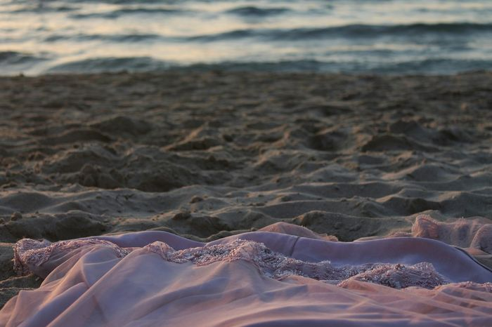Relaxing Being A Beach Bum Enjoying The Sun Sea Sandcastles Kadınlar Denizi Kusadasi Life Is A Beach Enjoying Life Hello World