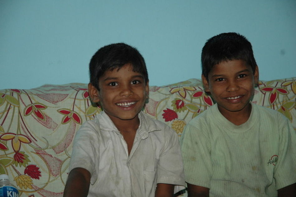 Bonding Boys Brothers Childhood Friendship Happiness India Indians  Rural India Smiling Smiling Face Togetherness