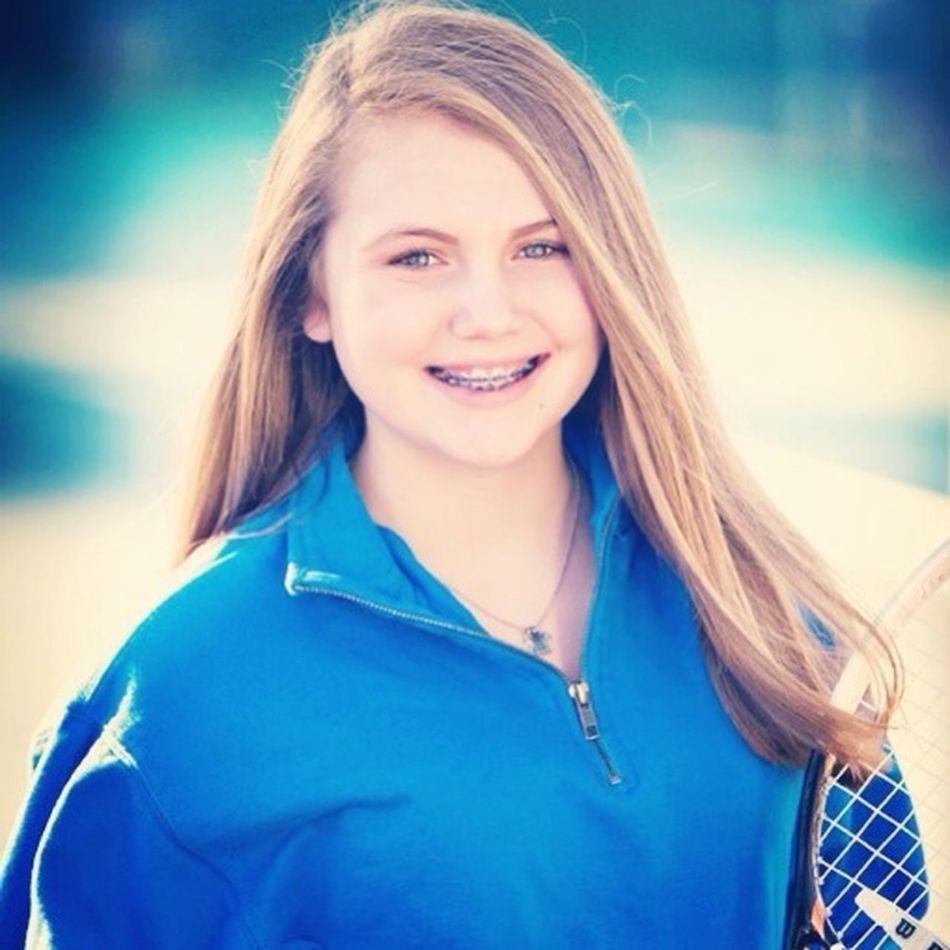 Tennis Picture