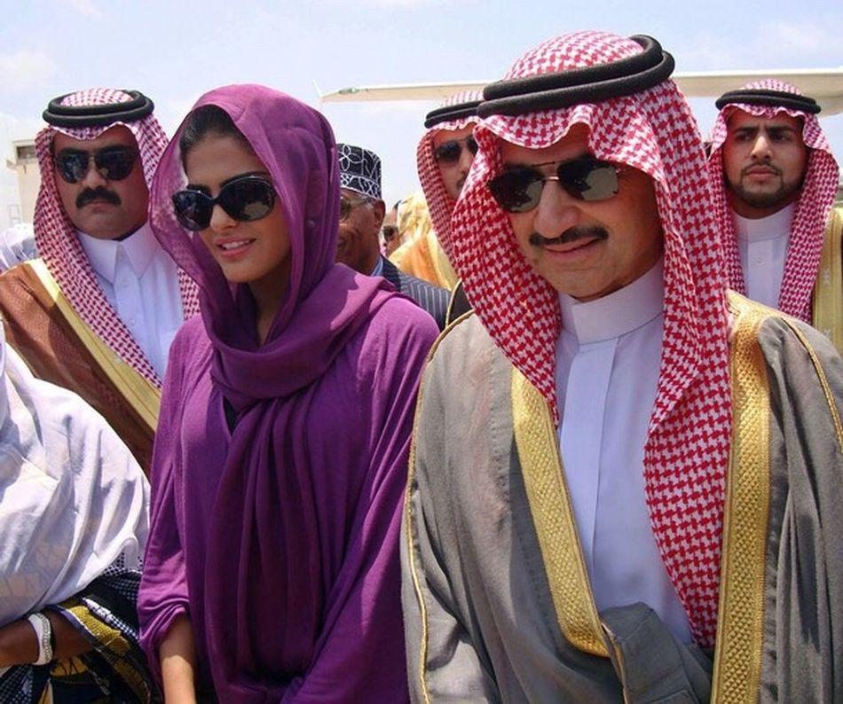 Arabic Gang Luxury Billionaire  EyeEm Best Shots