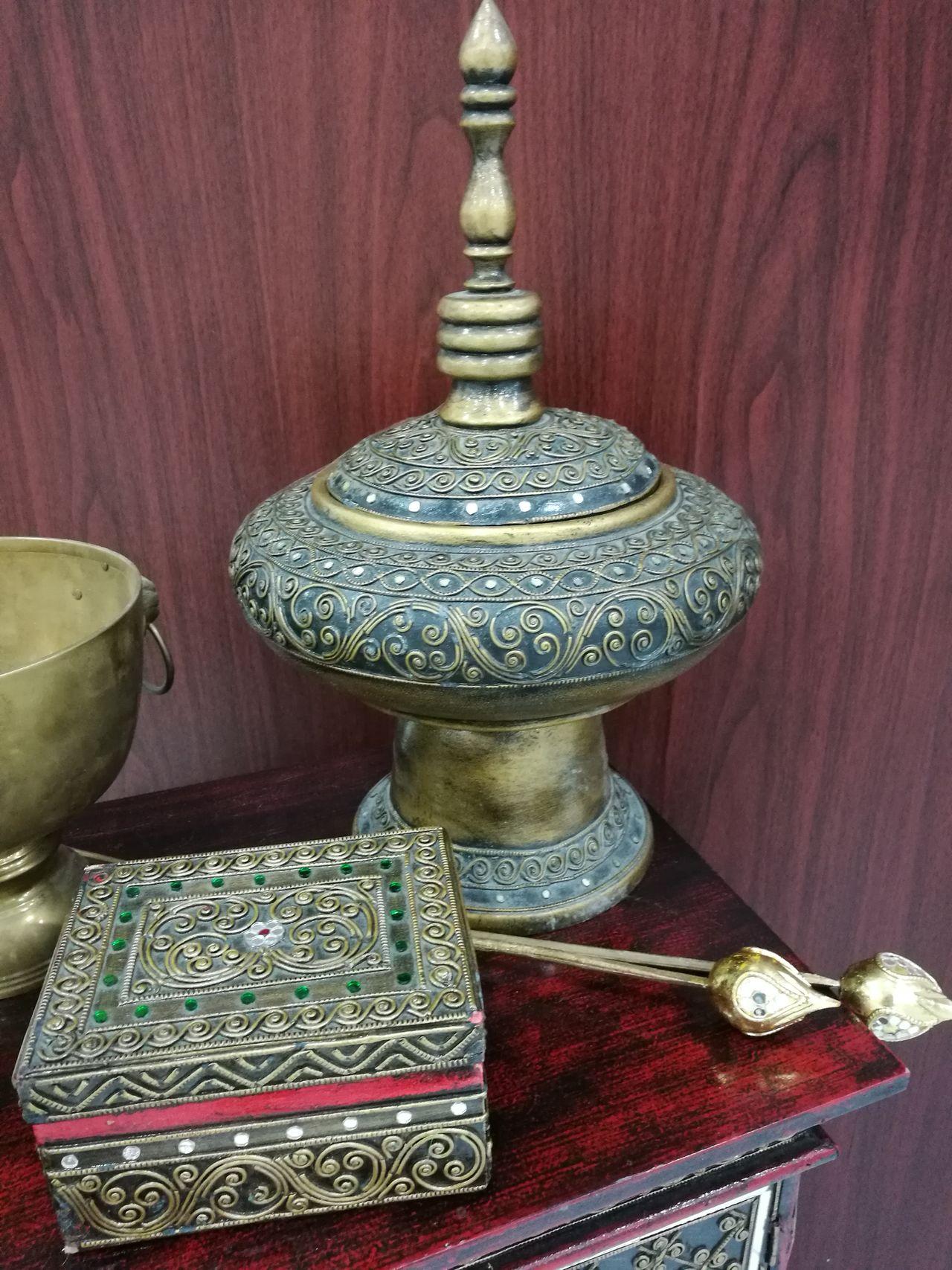 Antique Thailand Wedding Stuff Weddinginspiration