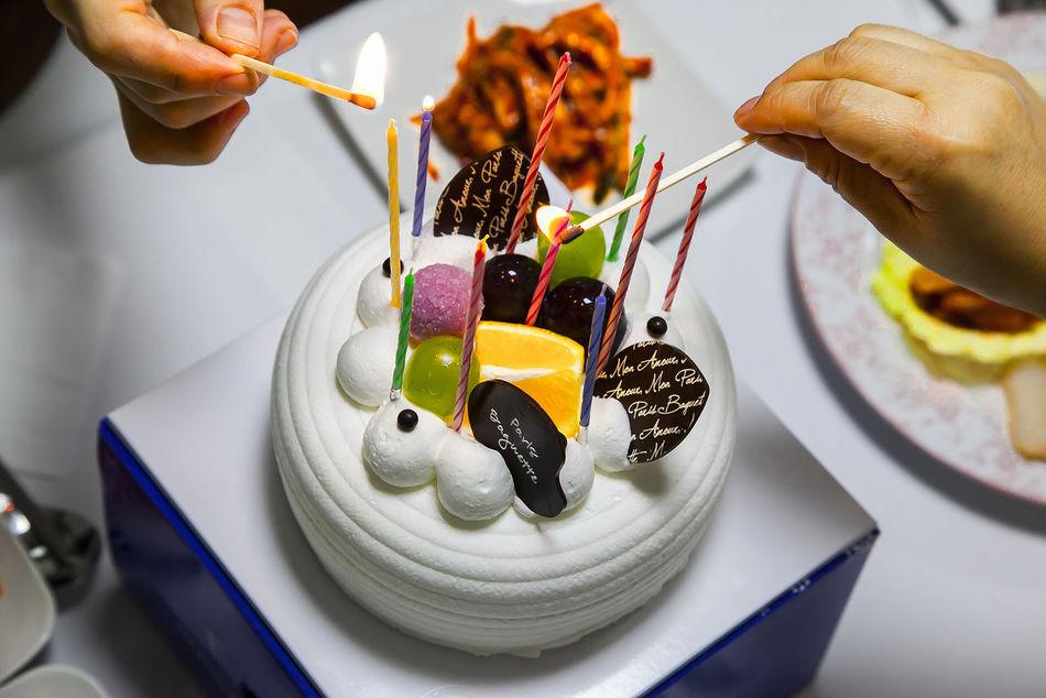 Beautiful stock photos of birthday cakes, Birthday, Birthday Cake, Birthday Candles, Cake