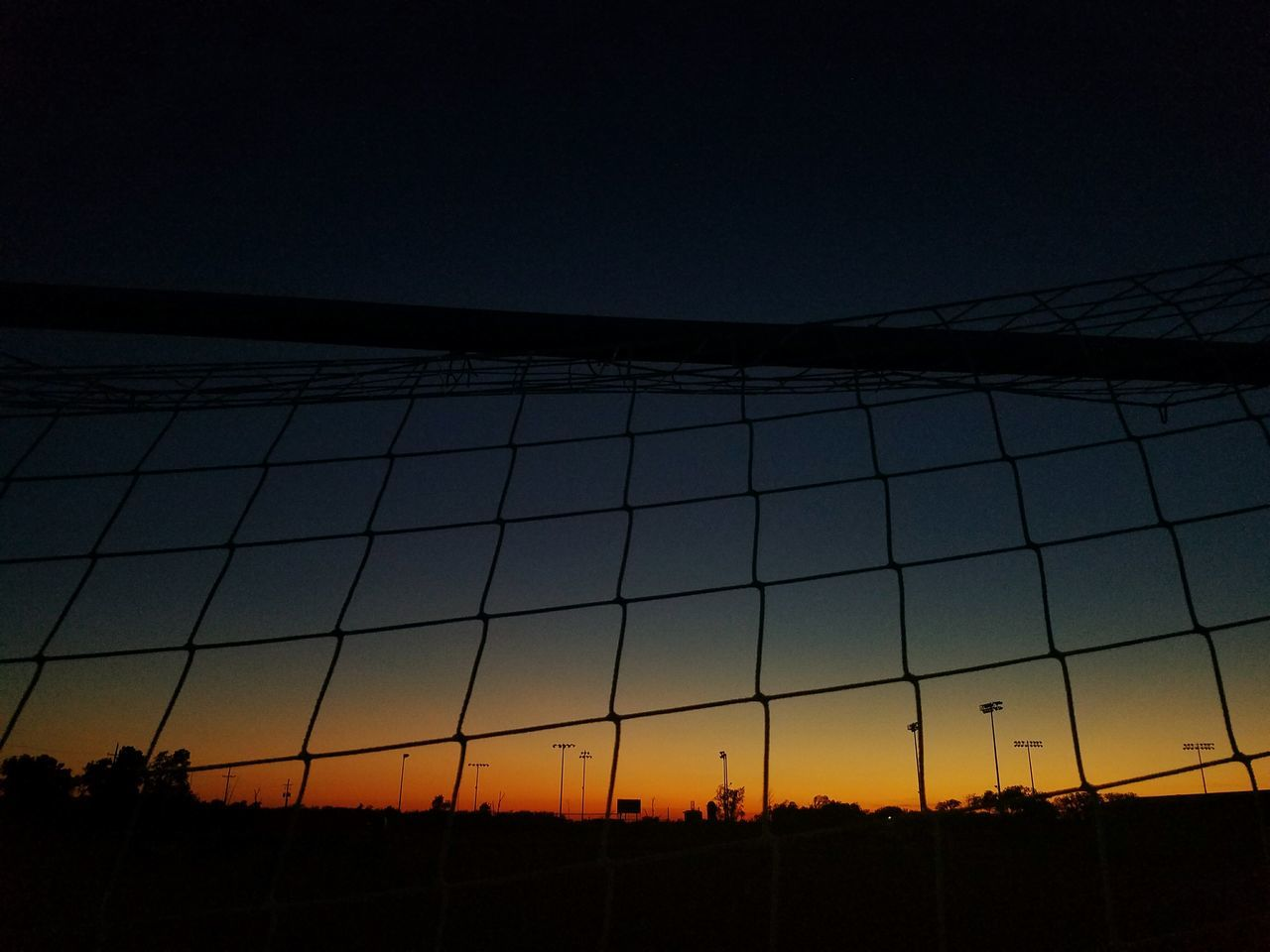 Low Angle View Sky Sunset Architecture Futuristic No People City Outdoors Nature Day Soccer Soccer⚽ Soccer ⚽ Soccer Field Soccer Game Soccernet