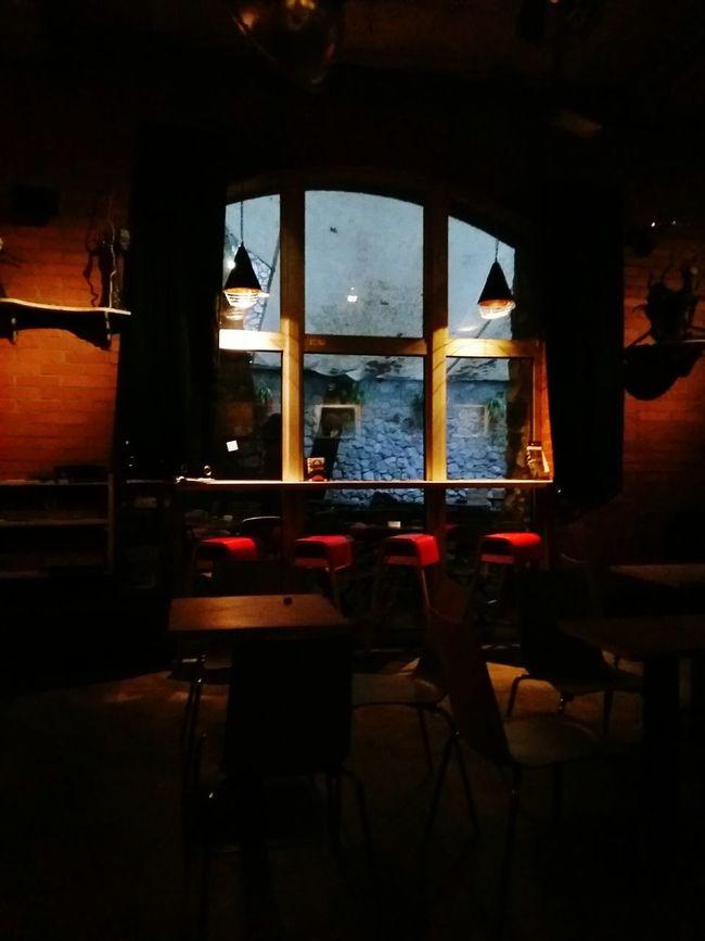 Bars And Restaurants PhonePhotography Art, Drawing, Creativity