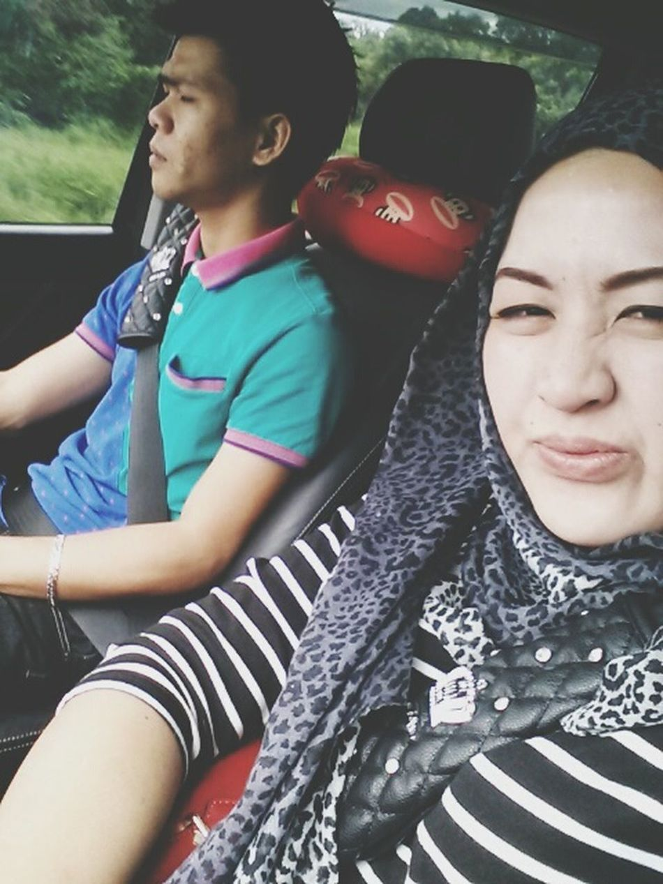 With Mybie