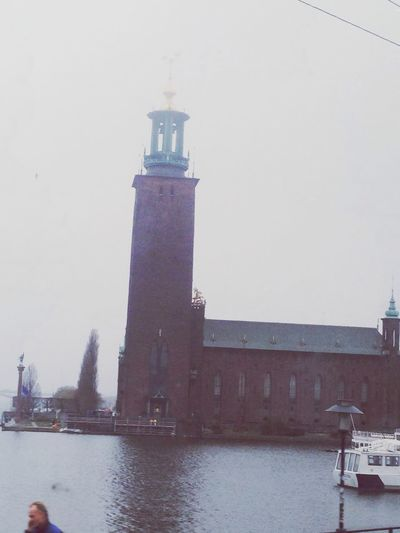 Miss home ? Home Stockholm Homesick