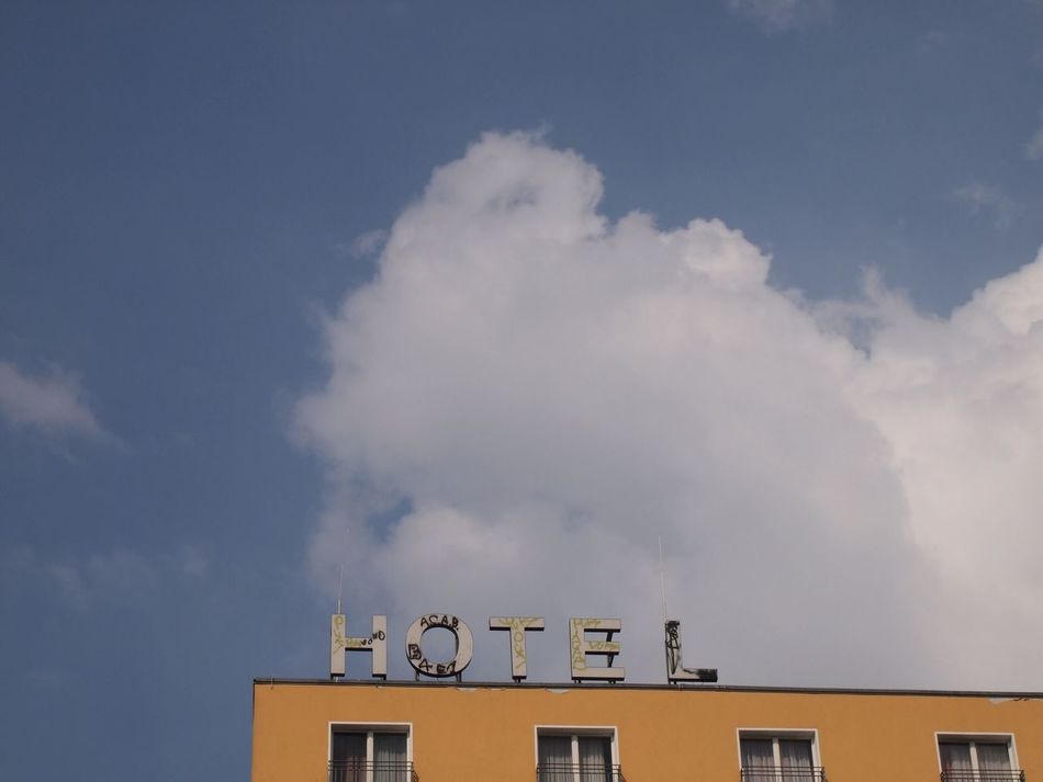 Beautiful stock photos of hotel, Architecture, Building Exterior, Built Structure, Close-Up