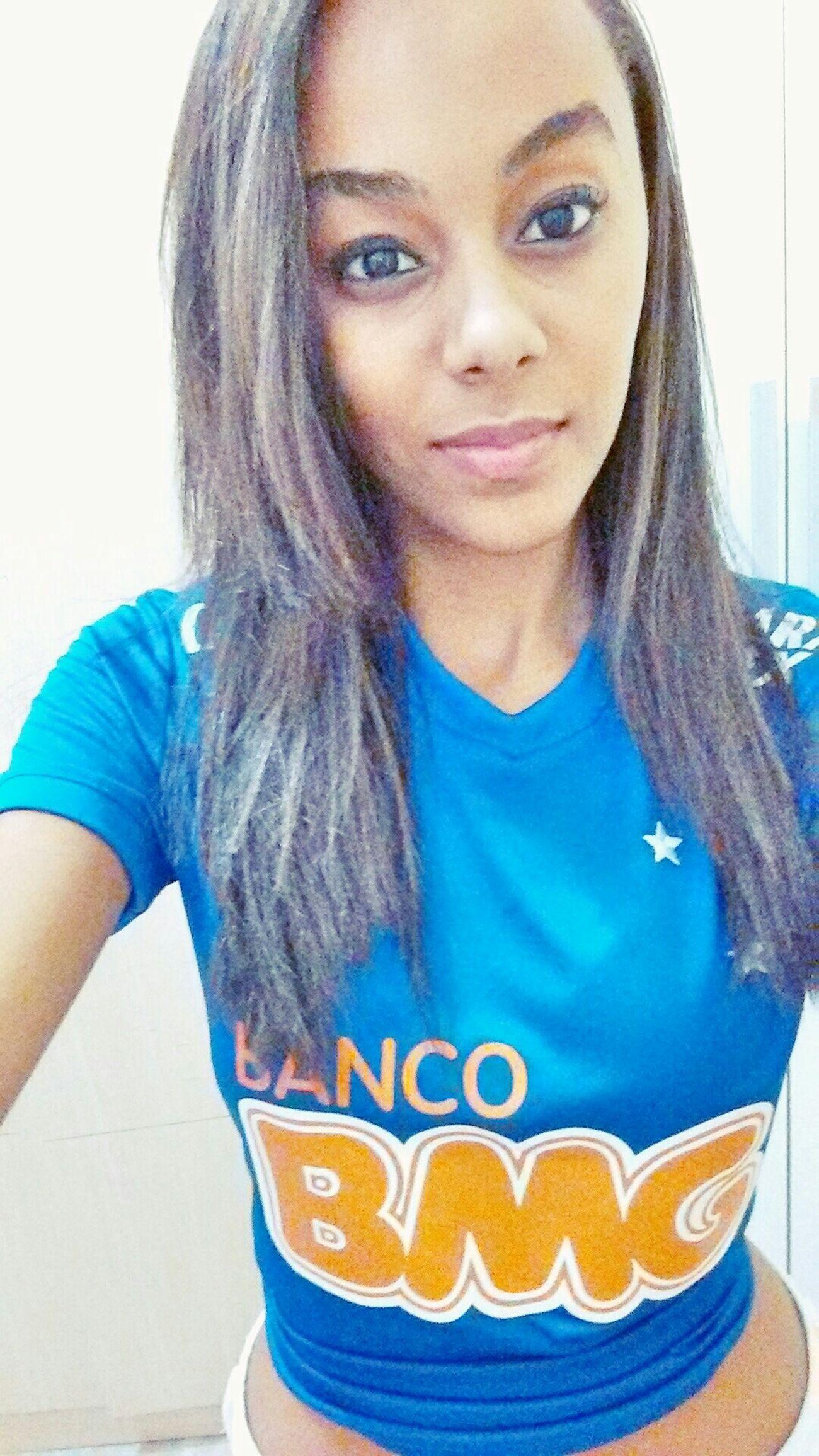 É um sentimento sem explicação? Cruzeiro ? Cruzeiro Mafia Azul Cruzeirosempre Cruzeiro FechadoComOCruzeiro EusouCruzeiro Dizem_que_somos_loucos_da_cabeça_amarmos_o_cruzeiro_é_o_que_interessa TetraCampeao????⚽