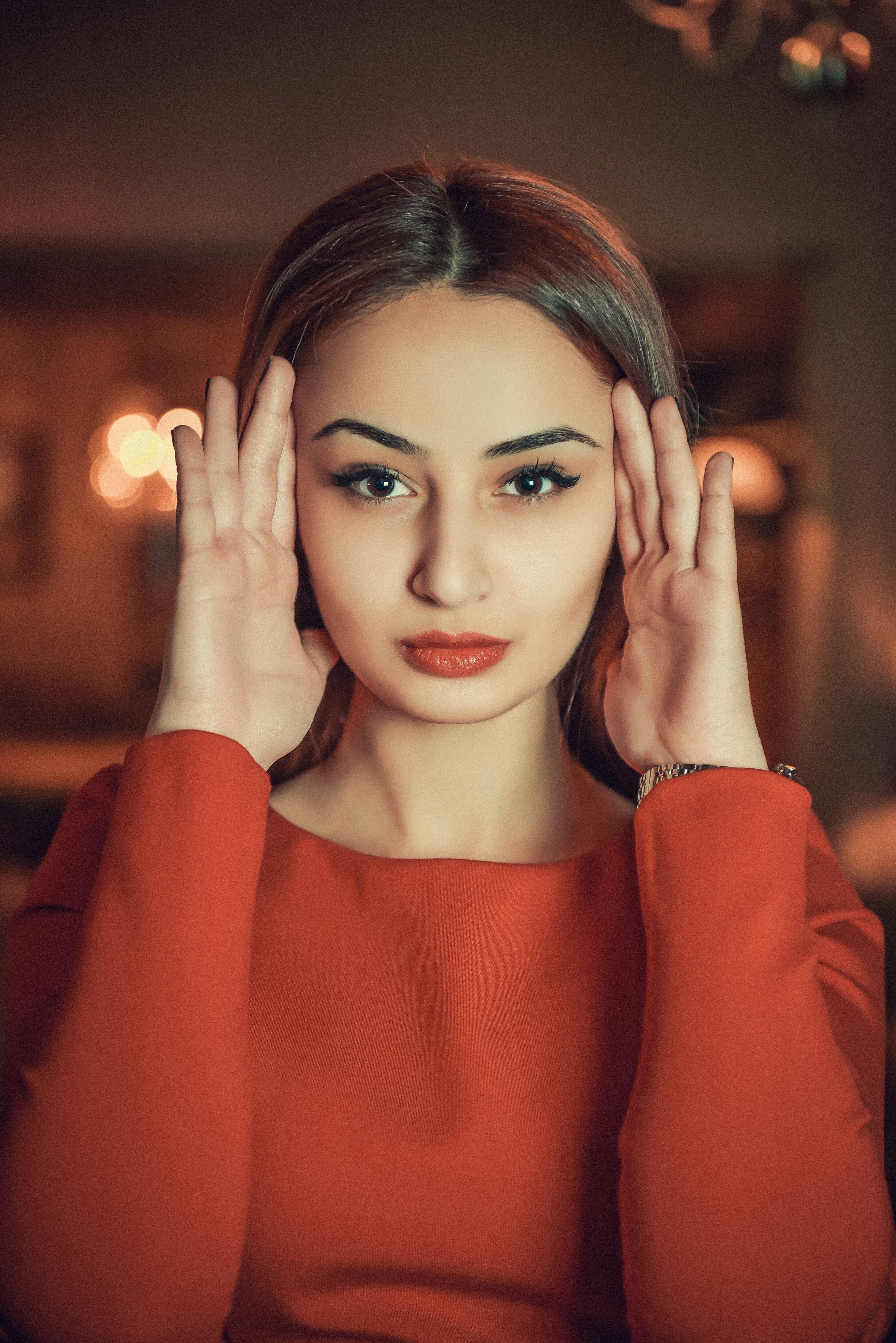 Kyurdzhieva