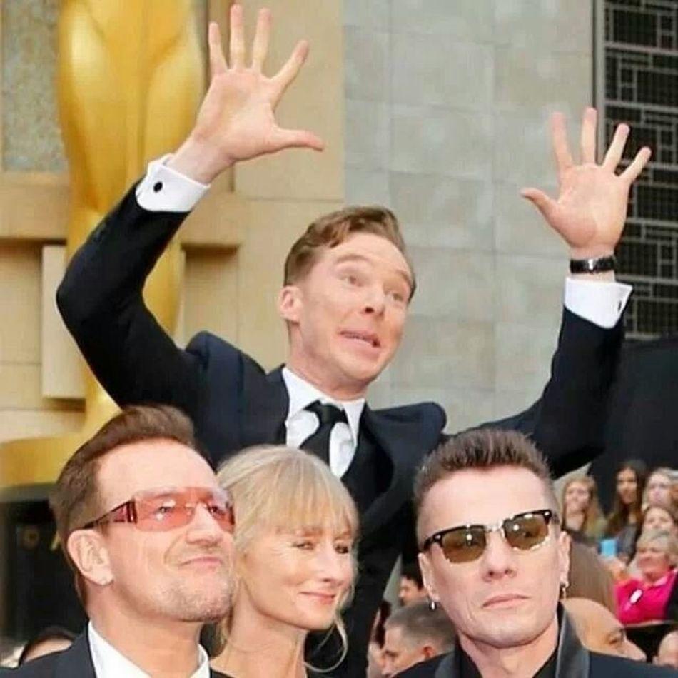 Oscars2014 Oscars2014 Oscars Oscarsforvenezuela