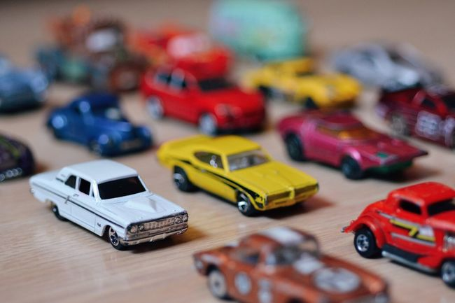 Driving toys... What's On The Roll Close-up Focus On Foreground Selective Focus Toys Playtime Cars Colour Of Life Found On The Roll Vscocam My Favorite Photo Macro_collection Enjoying Life Color Palette EyeEm Best Shots Made In Romania Tranquil Scene Pivotal Ideas