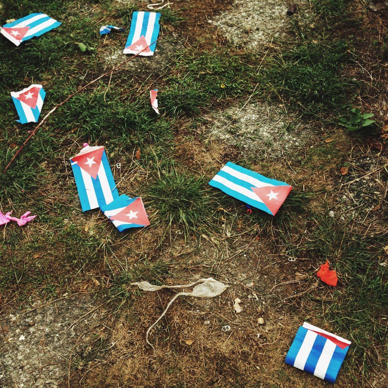Beautiful stock photos of cuba, Cienfuegos, Cuba, Cuban Flag, Day