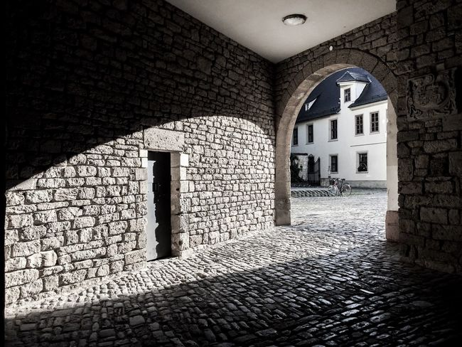 Taking Photos Check This Out Deutschland City Germany Architecture Light And Shadows Lightandshadow Reflection EyeEm Best Shots Light And Shadow Thuringen Jena