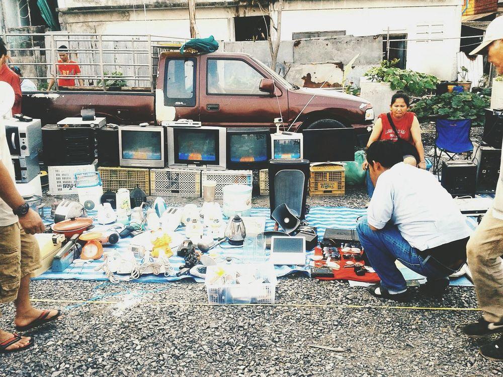 Market Photography Bangkok Thailand Thaistyle Taking Photos Enjoying Life Streetphotography Street Photo