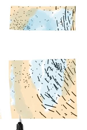 Drawing IPhone Paint Color