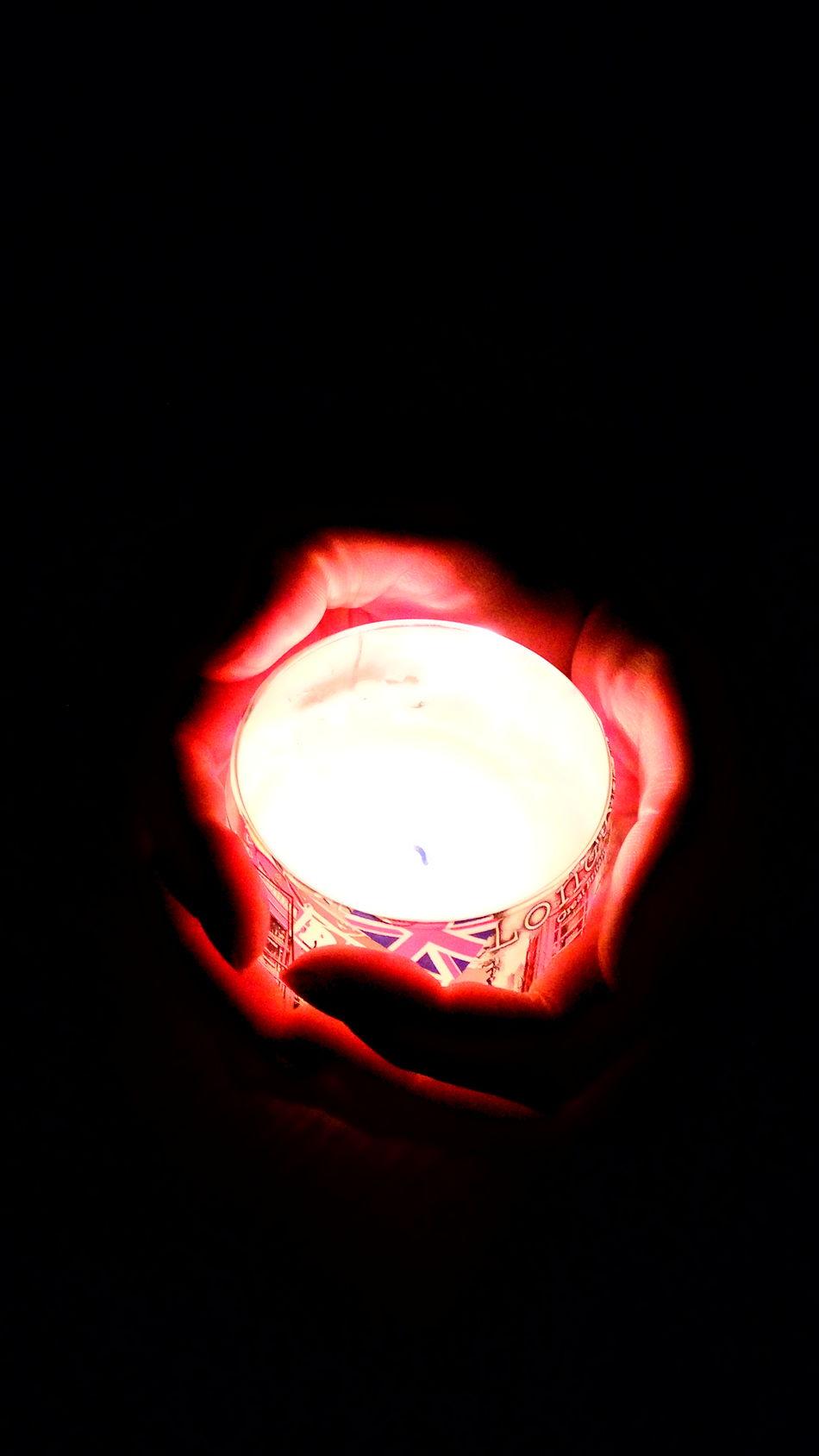 свеча свечи свет Светильник огонь огни Fire Fire And Flames
