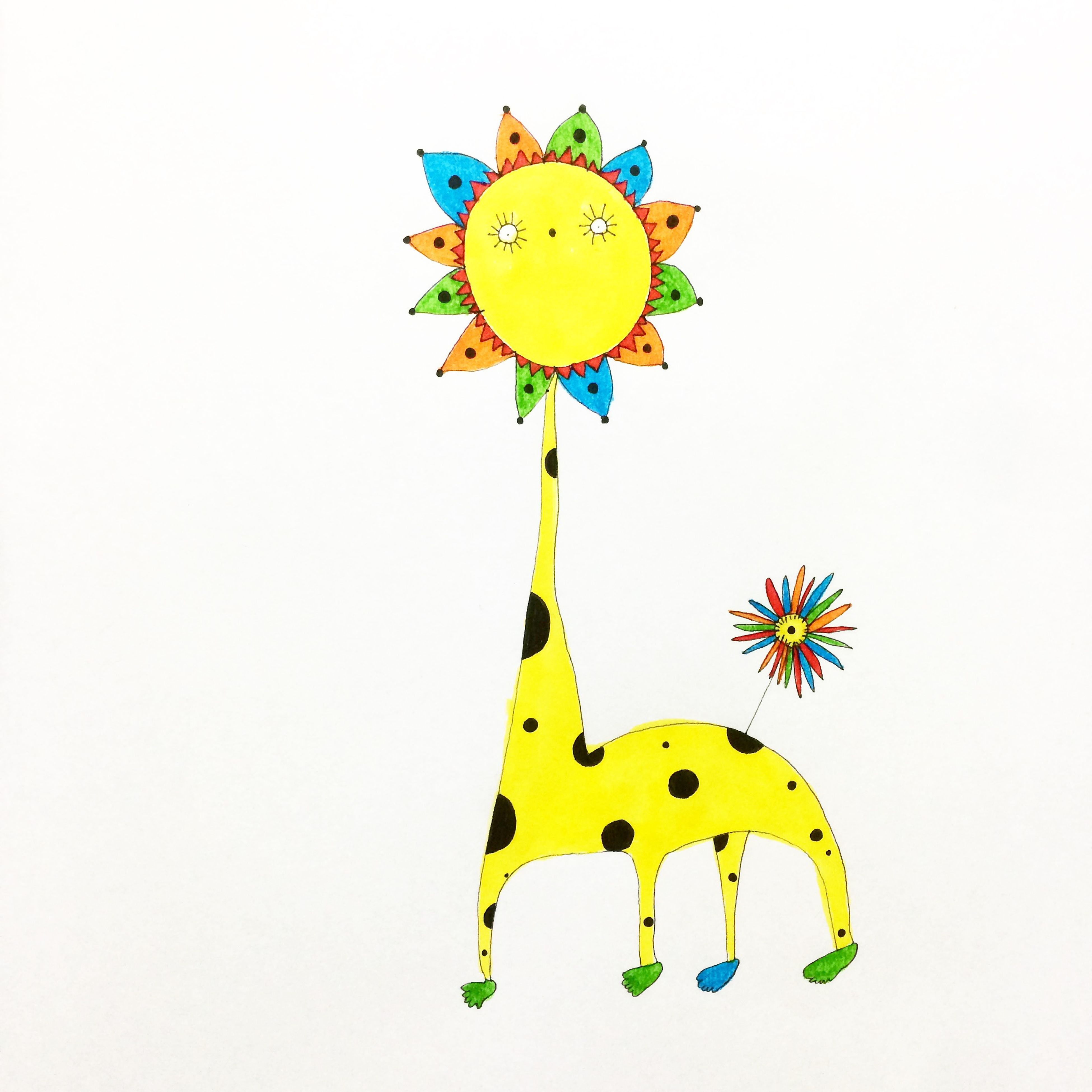 creativity, art, yellow, art and craft, multi colored, studio shot, white background, animal representation, copy space, toy, single object, clear sky, still life, colorful, close-up, human representation, cut out, no people, decoration, low angle view