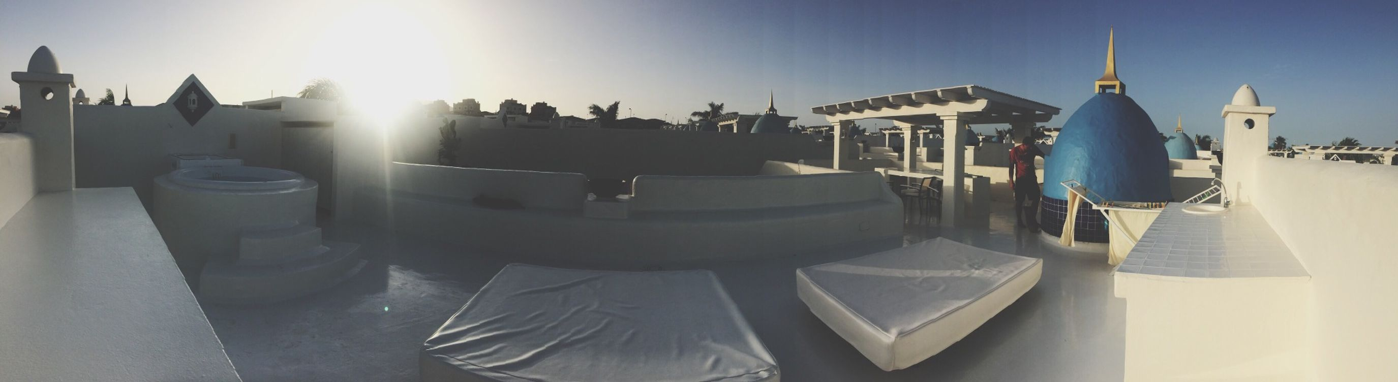 Holidayhome Holiday Summer Fuerteventura