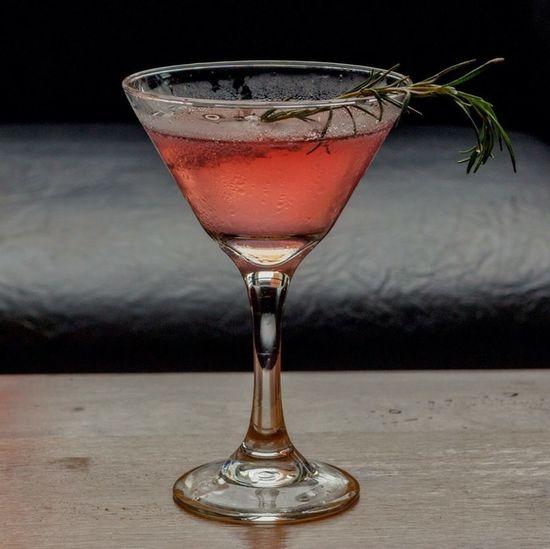 Cocktails Drinks Mixology Mixology Culture First Eyeem Photo