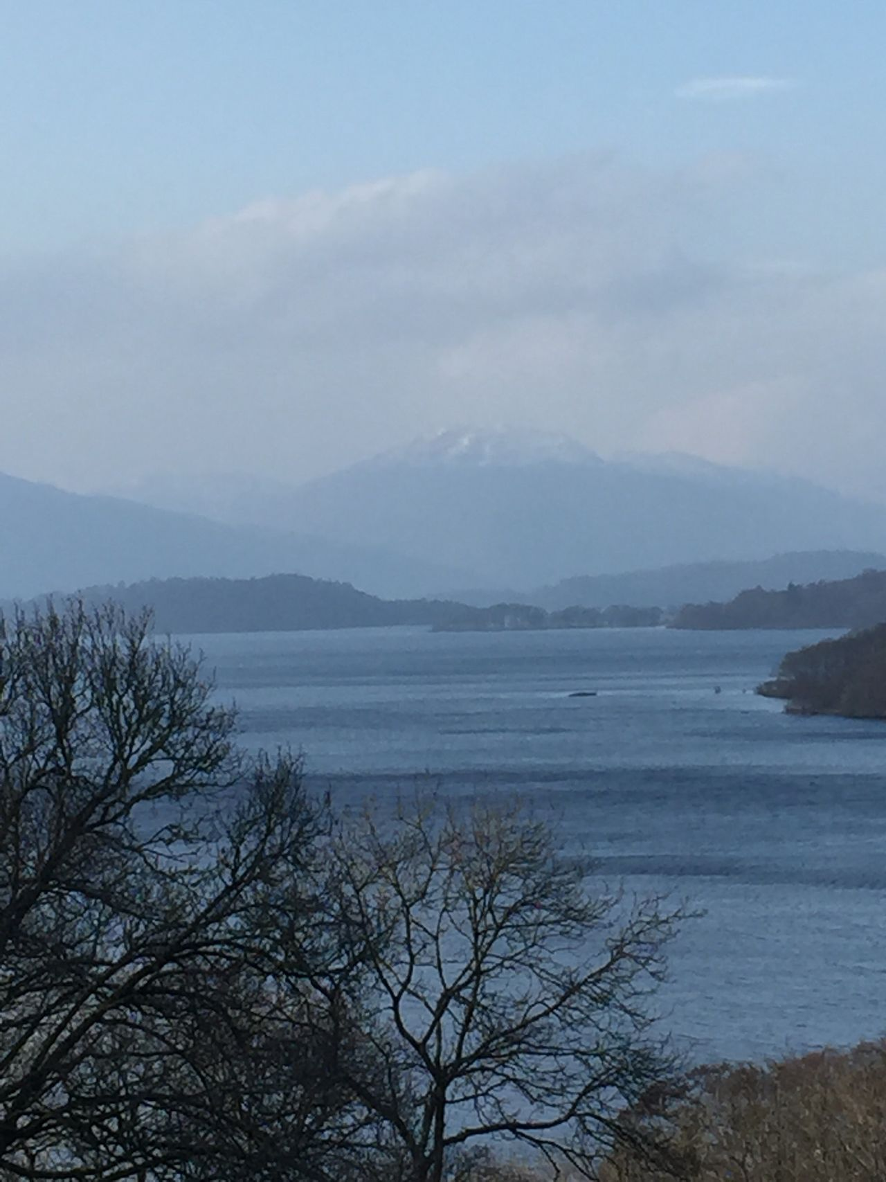 LochLomond Scotland Sky Mountain Lake Shore Tree Growth Outdoors Mountain Range Day Landscape Water Snowcapped Mountain Nature Beauty In Nature Non-urban Scene Tranquil Scene Blue Scenics Nature Photography Scenery Shots Beautiful Nature Scotlandsbeauty Outdoor Photography