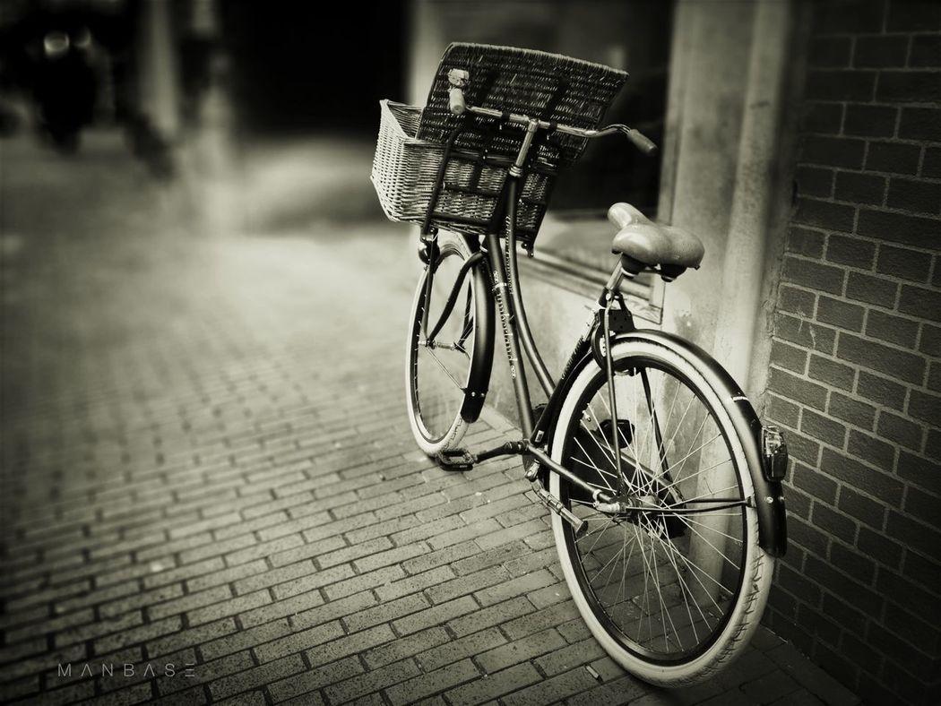 δo Tadaa Community Street Photography Black & White Tadaa Masking