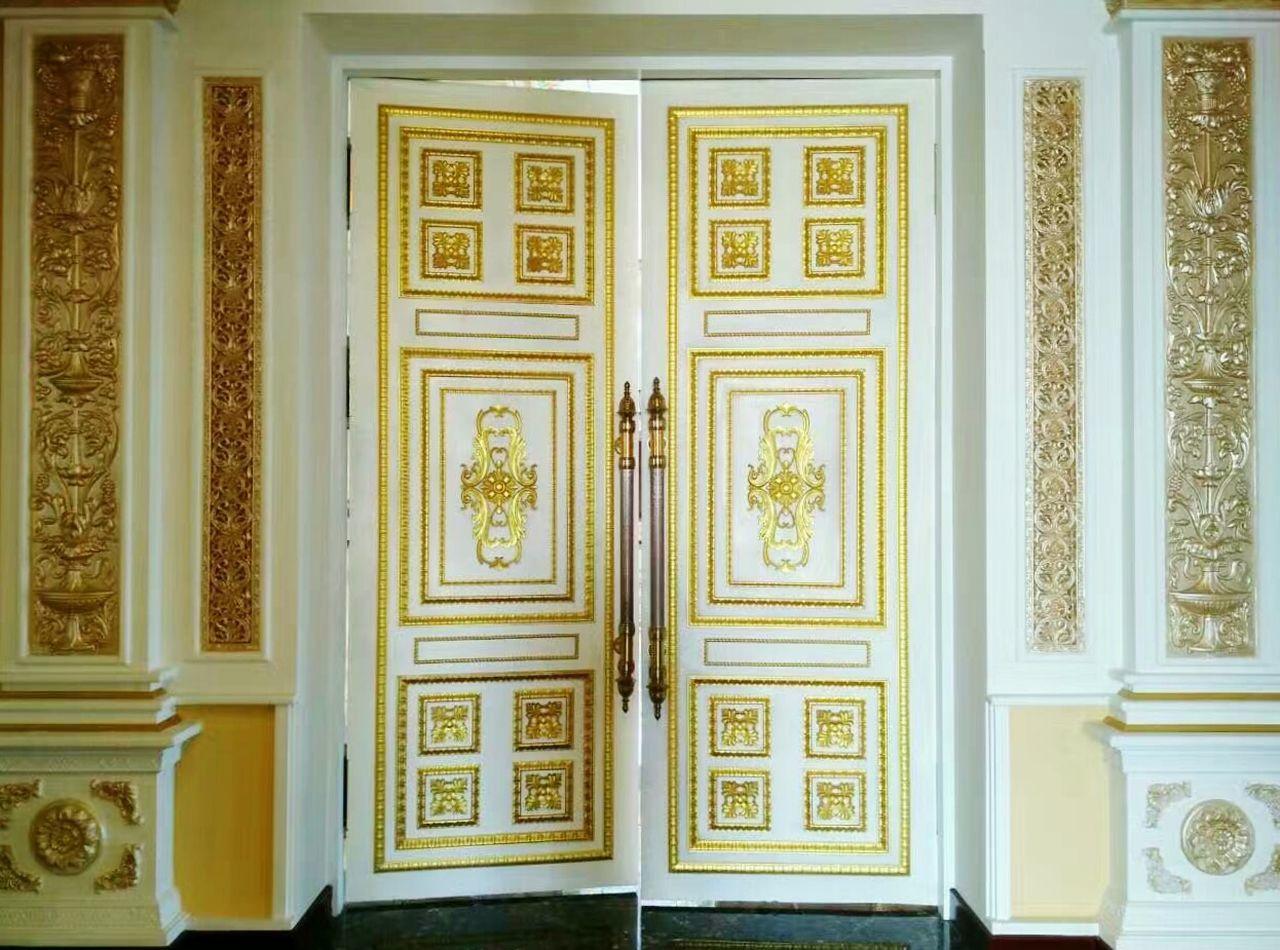Russian door. Building Buildings Door Doors Russia Russian Russianstyle Palace Palaces