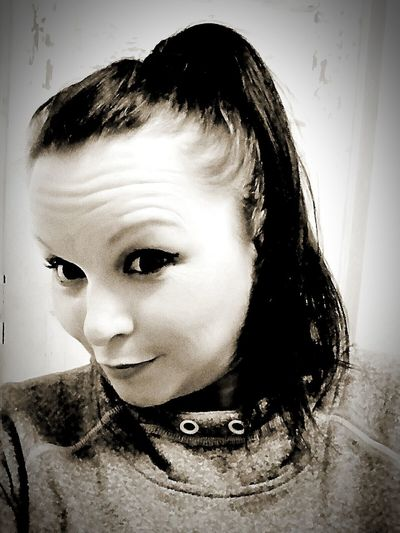 Black&white Pretty Face  Beautiful Personality Black Hair Blue Eyes Texas Gurl!!! Texas Pride Rebalishish Robyn Shook For Life Texas Is Home 40 Is The New 20 Mother X5 I Love My Life Live Life Like Your Young Old Enough To Know Better Young Enough Not To Care