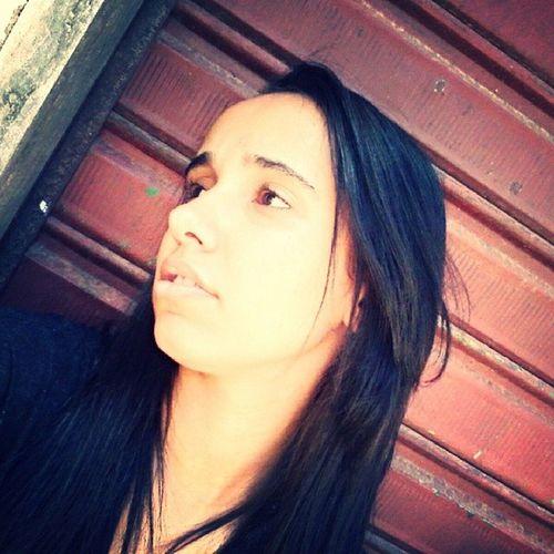 A vida sem sonhos é um erro. Sonhar e não viver um sonho é um desperdício. Coloca o mundo no mudo e ouça seu coração. Me Like Like4like Forlike tagsforlike photooftheday selfie insta instamood instafun instagood instalike instafollow follow4follow goodafternoon