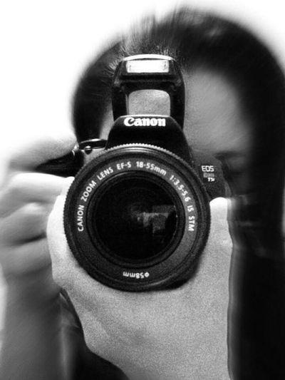 Its Me Eye4photography  Eye4black&white