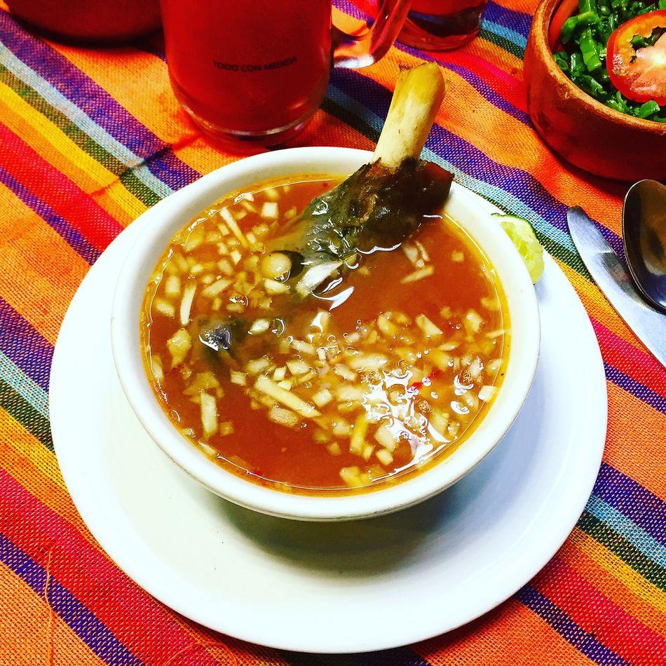 Consome Food Foodporn Yummy Nom Nom Nom Mexico