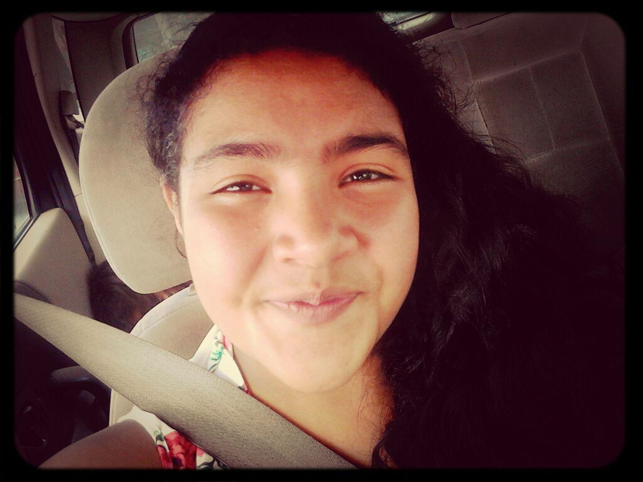 Smile!!!:)