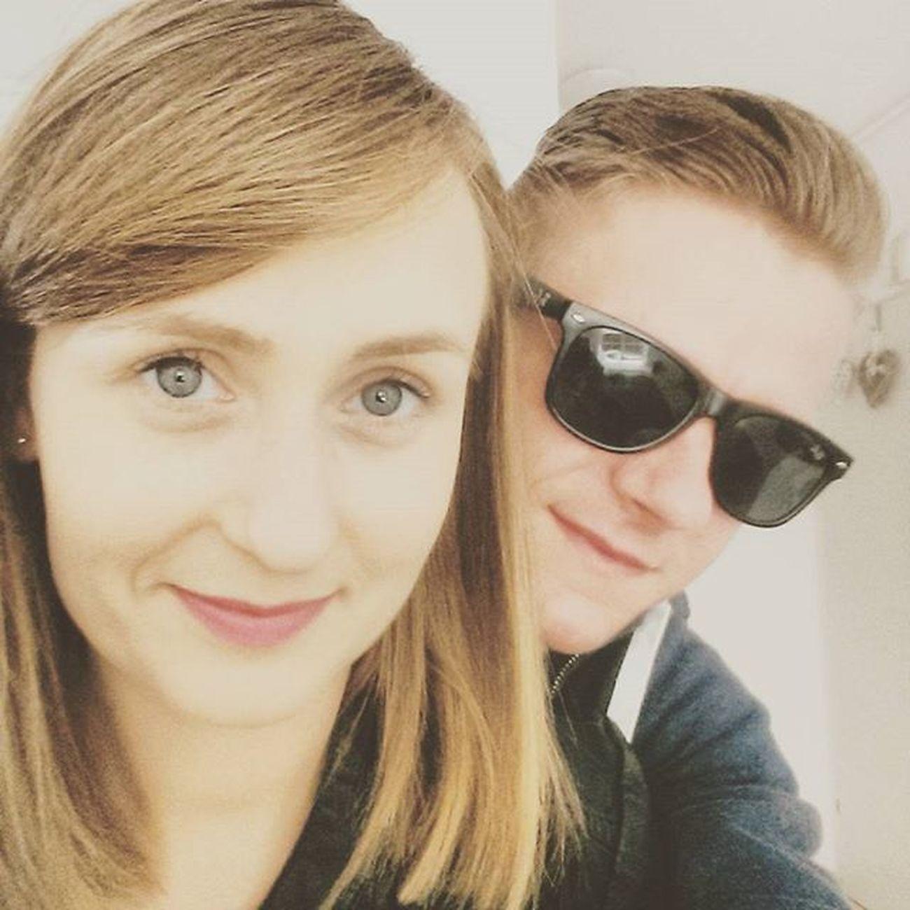 Polishgirl Polishboy  Summertime Urlop Selfie Zakochance Inlove