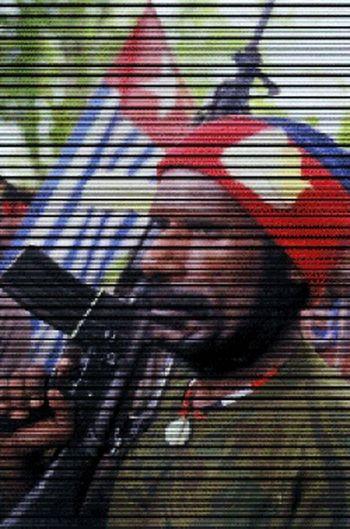 Patriotism West Papua Culture West Papua Flag West Papua Map