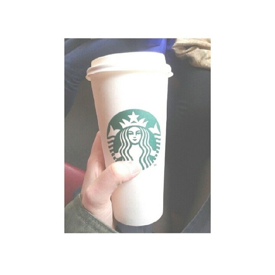 Coffe Starbaucks Lovv Polishgirl poland girls good day belieber happy TagsForLikes Follow me f4f like ???♥☕