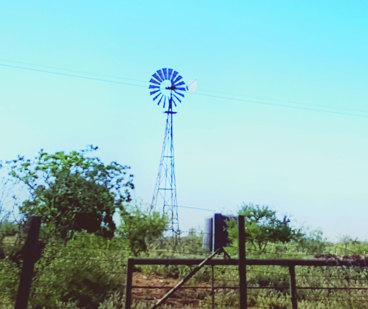 Nice little country windmill scene... only in West Texas!! Fuel And Power Generation Power Supply Alternative Energy Renewable Energy Rural Scene Outdoors Wind Power Still Beautiful  Driving And Shooting The Week On Eyem Eyeemoninstragram EyeEm Gallery Gottaloveeyeem Texasphotographer Texas Made Eyem Photo Wheel In The Sky Rotationintheair Rotational Energy Texas Fashion Airdriving Spinning Around You Spin Me Right Round The Great Outdoors - 2017 EyeEm Awards