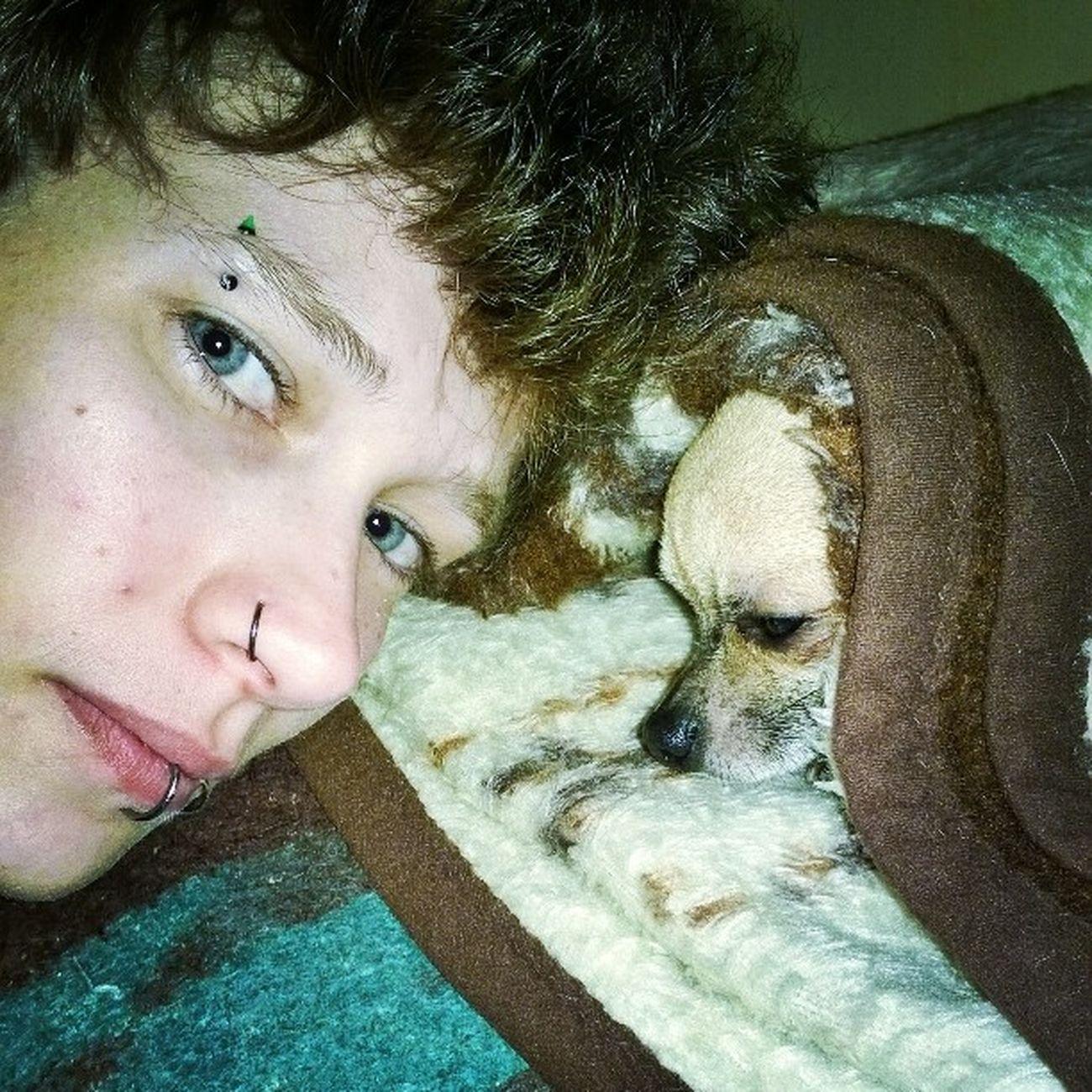 transmimento de pensassão... Dog Cute Sapatao Bofinho dyke lesbian