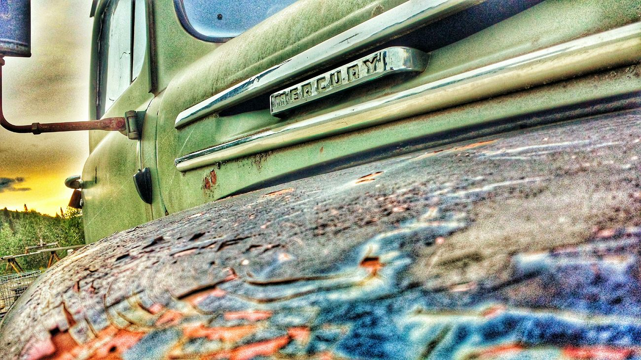 Old Ford Mercury Check This Out FordTruck Ford Fordmercury Rusty Rustic_wonders Peeling Paint Truckart Lovetruck Colorful Photography Photographer Land Vehicle Landscape #landscapes #landscapestyles_gf #fabscape #ic_landscapes #igcentric_nature #landscape_lovers #landscapelovers #landscapelover #paisaje #paisagem #paysage #epic #beautiful #tagsta_nature #tagsta #tagstagramers #latergram #instahub #view #insta_l Art Is Everywhere