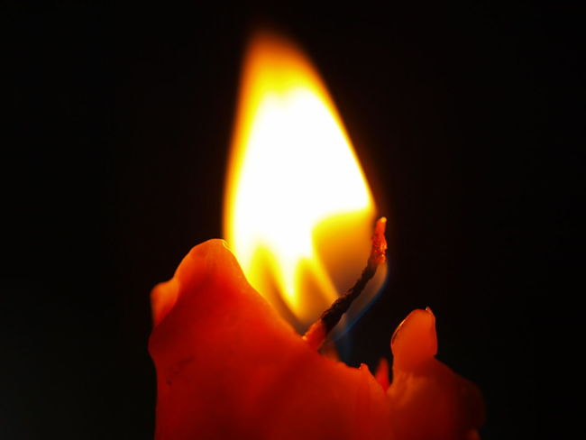 Enjoying Life Candle Candid Photography Candlelight Taking Photos Olympus Utrecht Love Romantic