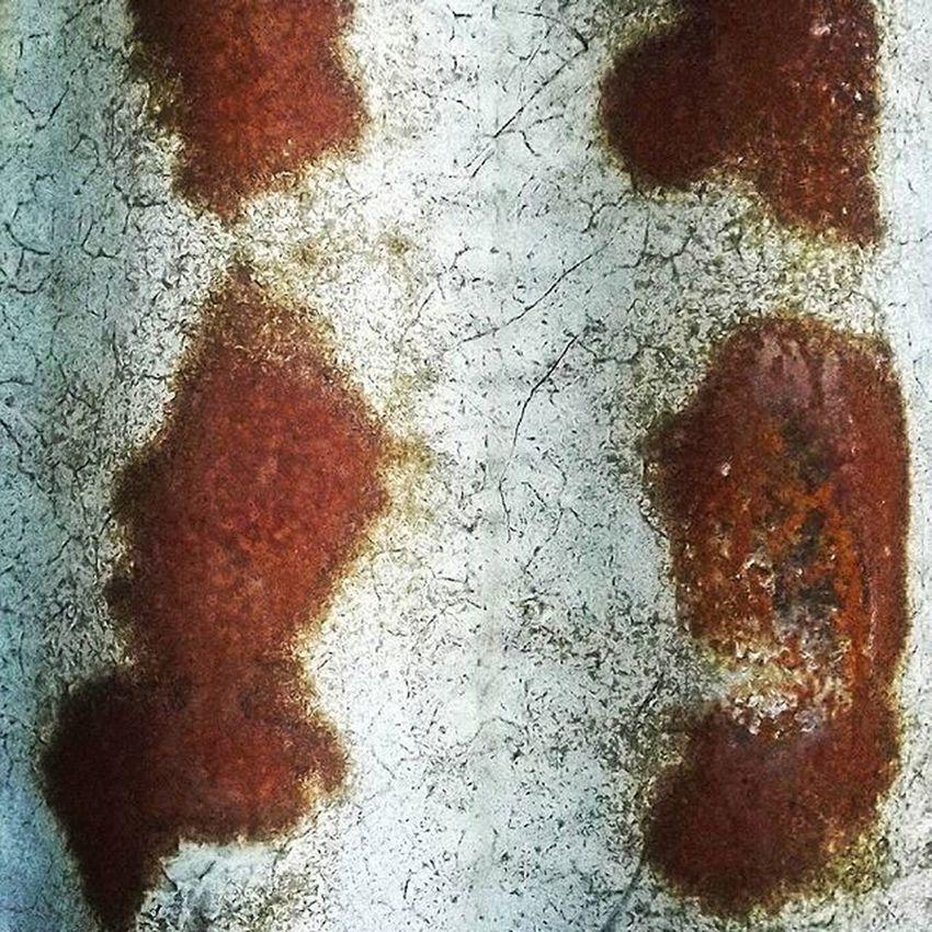 Rustlord Rust Corrugatediron Femce Tvc_chewy Flaming_rust