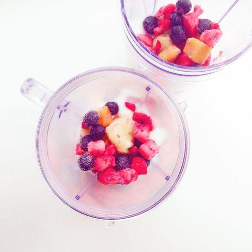 Kiiiifood Foods Food Photography Foodphotography Homecoming Cooking Good Morning Morning Photo♡ Enjoying Life